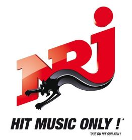 564px-logo_nrj_radio_2008