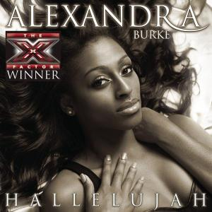 alexandra_burke_hallelujah_single_c