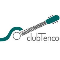 clubtenco_200