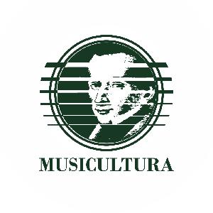Logo%20%20Musicultura%20SITO