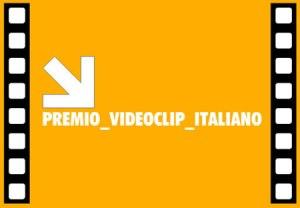 premio_video_clip_italiano