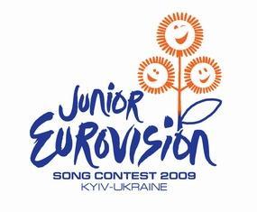 JESC_logo_2009