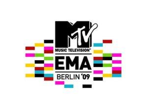 mtveuropemusicawards2009main_logo__solo