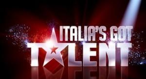 Italias-got-talent