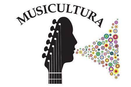 musicultura