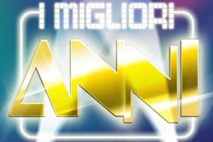 foto-logo-i-migliori-anni
