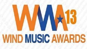 Wind-Music-Awards-1_35409_01-620x350