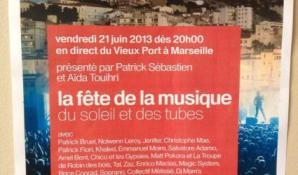 fete_de_la_musique_2013_sur_france_2_affiche