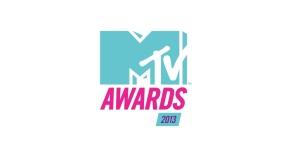 logo-mtv-awards