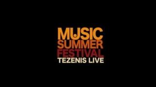 music_summer_festival_tezenis_live