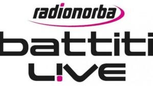 Battiti-Live-620x350