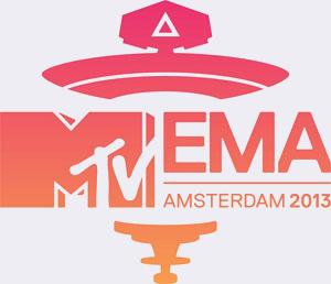 2013_MTV_EMA_Logo